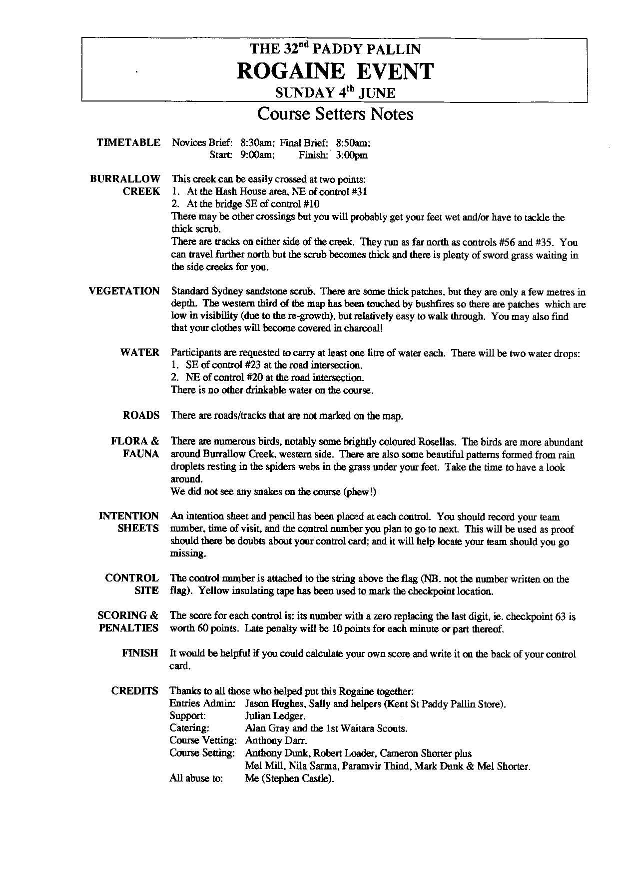resume label examples letter sample of resignation
